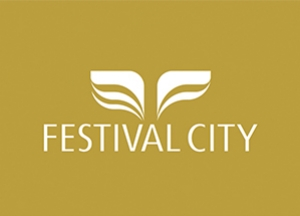 Festival City Summer Event