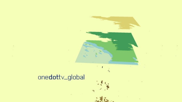 onedottv_global series, channel 4
